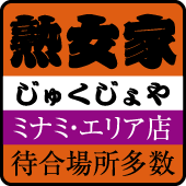 hv_mnm_icon